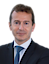 Guillaume Faury's photo - CEO of Airbus