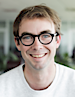 Guillaume Fourdinier's photo - Co-Founder & CEO of Agricool