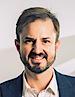Guillem Serra's photo - Co-CEO of Mediquo