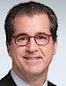 Guillermo Novo's photo - President & CEO of Versum Materials