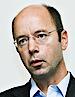 Gunnar Hviding's photo - CEO of Resman AS
