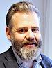 Gunnar Jansen's photo - Interim-CEO of SeaBird Exploration Group