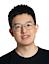 Guoxing Li's photo - Co-Founder & CEO of Moka