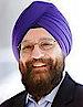 Gurjot Singh's photo - President & CEO of Lynx Software Technologies, Inc.