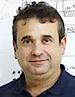 Gurkan Karagoz's photo - CEO of CaptureFast Inc