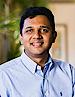 Guru Hariharan
