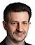Gus Malezis's photo - President & CEO of Imprivata