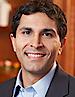 Gustavo Alberelli's photo - Managing Director of Sunstone Partners