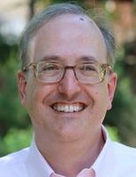 Guy Barnard's photo - Co-Founder & CEO of Sync, Health