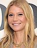 Gwyneth Paltrow's photo - Founder & CEO of Goop, Inc.