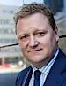 Hadley Dean's photo - CEO of Echo Polska Properties
