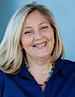 Hagit Glickman's photo - CEO of Executive Impact Group
