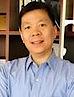 Hai Tao's photo - Founder & CEO of VionTech