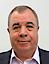 Haim Amir's photo - Chairman & CEO of Essence Security International Ltd.