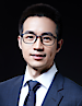 Haisheng Wu's photo - CEO of 360 Finance