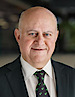 Hamid R. Moghadam's photo - Chairman & CEO of Prologis