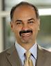 Hamid Ansari's photo - President & CEO of Prodea