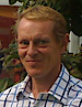 Hamish Watson's photo - Founder & CEO of Polysolar