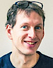 Hampus Jakobsson's photo - Co-Founder & CEO of Brisk