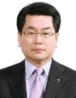 Han-Seob Lee