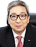 HanSang Lee's photo - CEO of SK planet