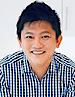 Han Chen's photo - President & CEO of Zeakal