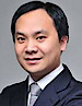Han Kun's photo - Founder & CEO of Dazzle Beijing Technology Co. Ltd.