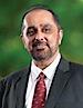 Hanif Yusoof's photo - CEO of Expolanka Holdings