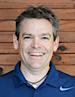 Hank Harris's photo - CEO of Seller Labs