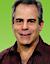 Hank Levine's photo - President & CEO of iPlace India