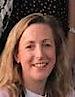 Hannah Sore's photo - Co-Founder & CEO of PharmEnable