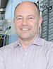Hans-Werner Mumm's photo - CEO of Atec