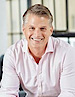 Harald Kruse's photo - CEO of Bustr