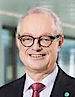 Harald Marquardt's photo - CEO of Marquardt GmbH