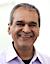 Haresh Gangwani's photo - Founder & CEO of Bolstra