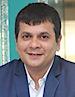 Haresh Ramchandani's photo - Founder & CEO of Value Direct