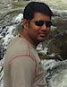 Hari Raj's photo - General Manager of DiacriTech