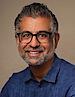 Hari Ravichandran's photo - Founder & CEO of Aura