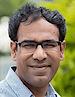 Hariharan Kolam's photo - Co-Founder & CEO of Findem