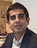 Harish Krishna's photo - CEO of Sagesnetworks