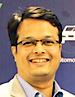Harish Kulkarni's photo - Founder & CEO of Foghub