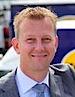 Harm Roelofsen's photo - Managing Director of Rotra Forwarding BV