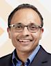 Harmeet Singh's photo - CEO of RateGain Technology, Inc.