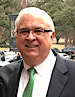 Harold L. Hickey's photo - President & CEO of EXCO Resources, Inc.