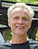 Harold Hunt's photo - President & CEO of SuperATV
