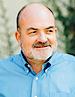 Harold Osborn's photo - President & CEO of TABASCO