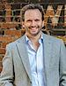 Harris Morris's photo - Chairman & CEO of Wazee Digital