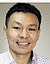 Harry Duong's photo - General Manager of Sparx