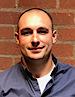 Harry O'Hanley's photo - CEO of ABL