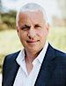 Harry Stylli's photo - Chairman & CEO of Progenity